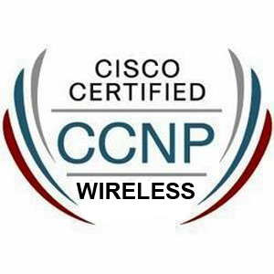 CCNP Training in Mohali