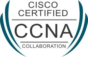 Cisco Networking Training in Mohali