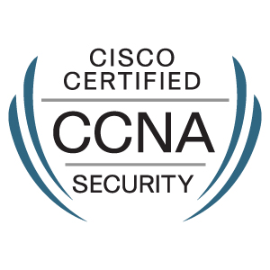 CCIE Training in Mohali