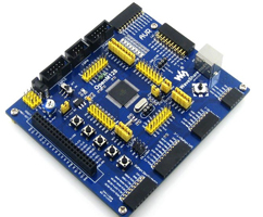 Microcontrollers Training in mohali and Chandigarh