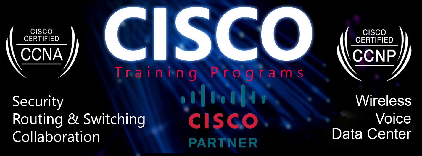 CCNA Training in Mohali Chandigarh Panchkula, CCNP CCIE Routing Switching, Security, Wireless, Voice, Data Center, Service provider, Cloud, Collaboration
