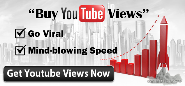 Youtube Views, Youtube Likes, YouTube Subscribers, India, Comments, fast, cheap, safe, buy, video