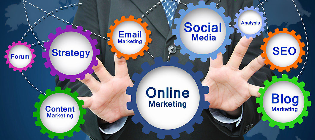 digital marketing training in mohali, Internet marketing, Online Marketing, SEO, PPC, Adwords