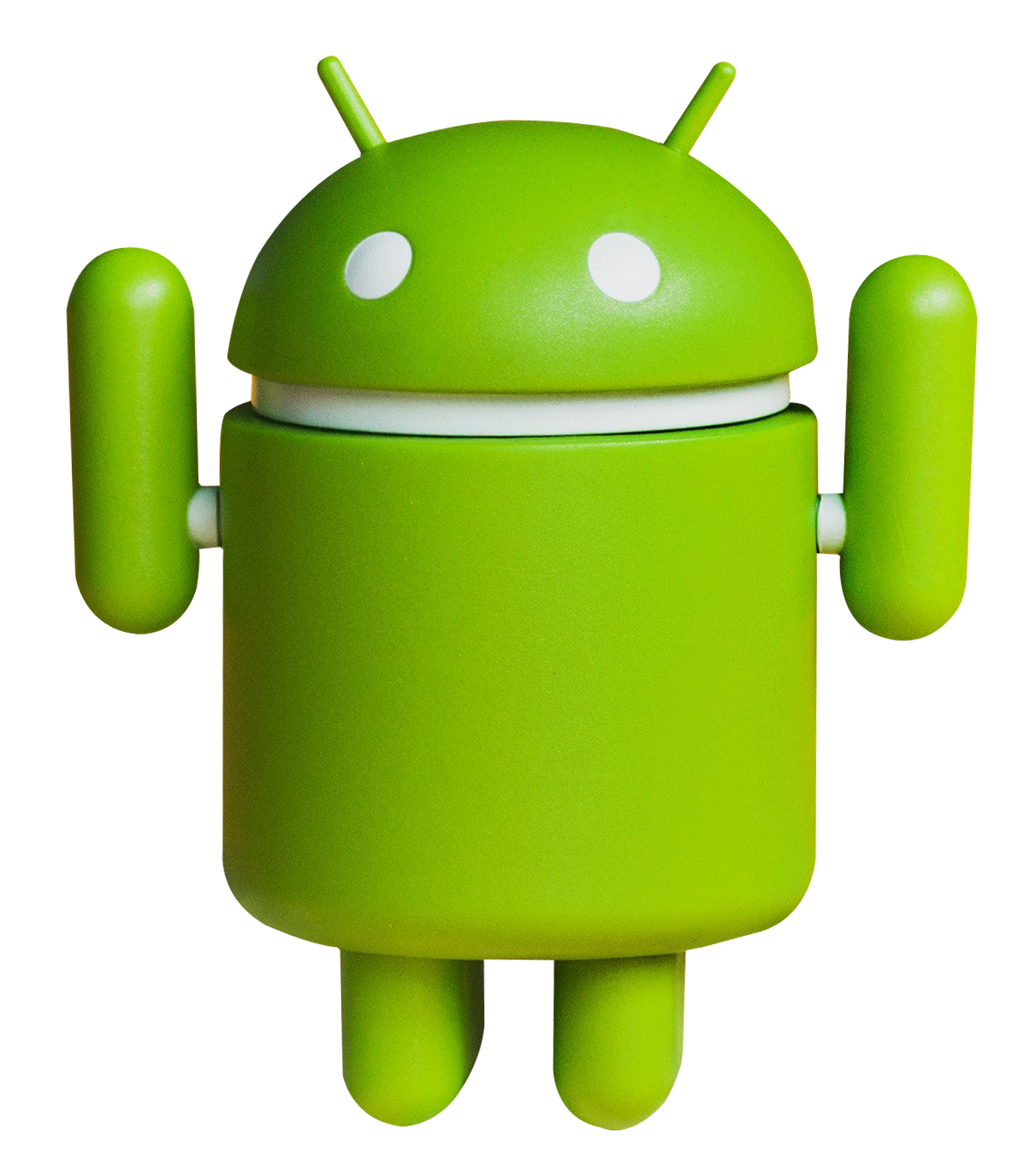 Android Traning in mohali and chandigarh, Android training , Adroid Application training mohali , Android development in Mohali