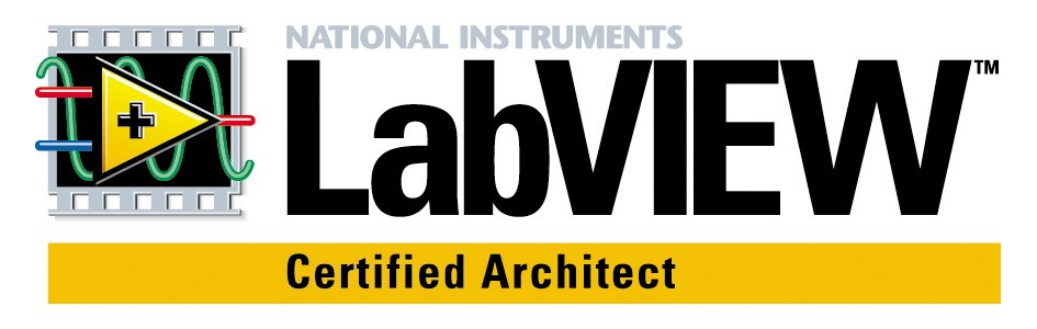 Labview Training in Mohali, Lab VIew Course in Mohali, Labview Training institute in Mohali, Lab view Industrial Training in Mohali, Lab view Mohali