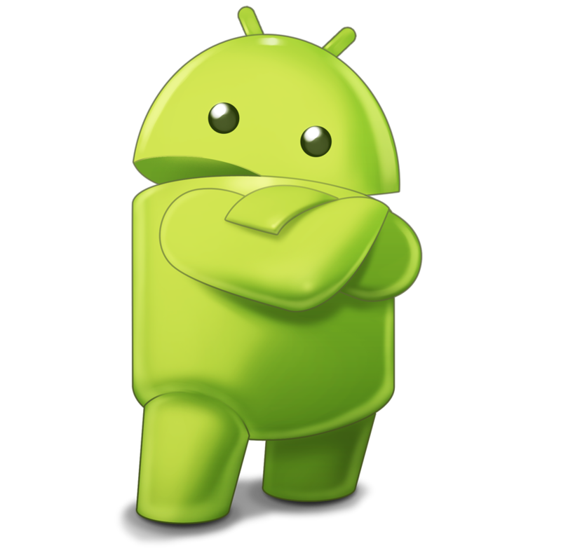 Android Training in MOhali and chandigarh