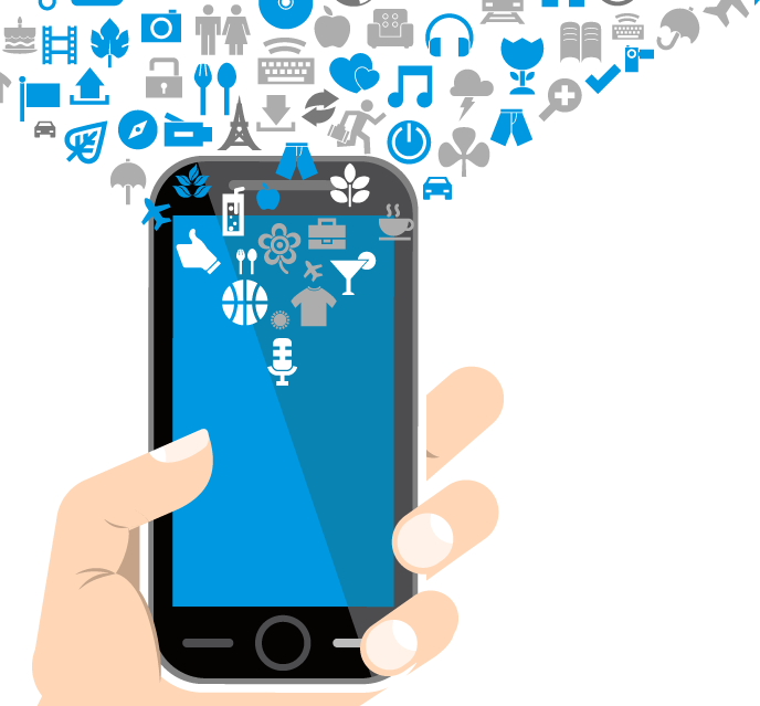 Android Training in MOhali and chandigarh, Mobile application development , Android Development in Mohali , Android mobile Application development in mohali and chandigarh