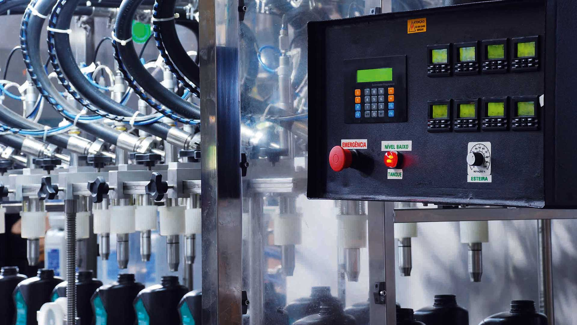 PLC Automation Industrial Training in Mohali, PLC Training in Mohali, Automation Training Institute in Mohali, PLC SCADA Training Mohali,