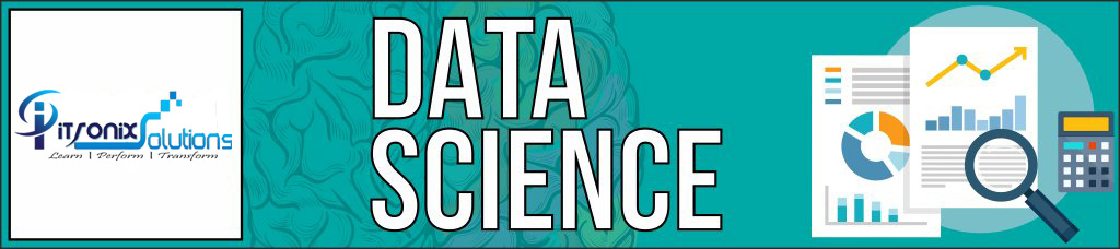 data science with r training mohali