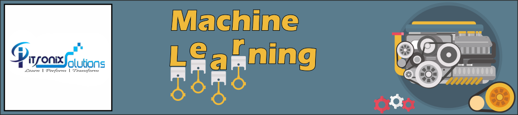 Machine Learning Training In Mohali