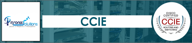 CCIE-routing-switching